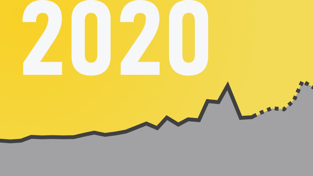 analytics news 2020