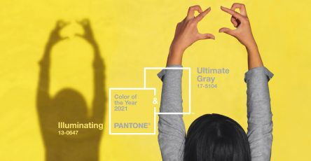 farba roka 2021 colors of the year pantone