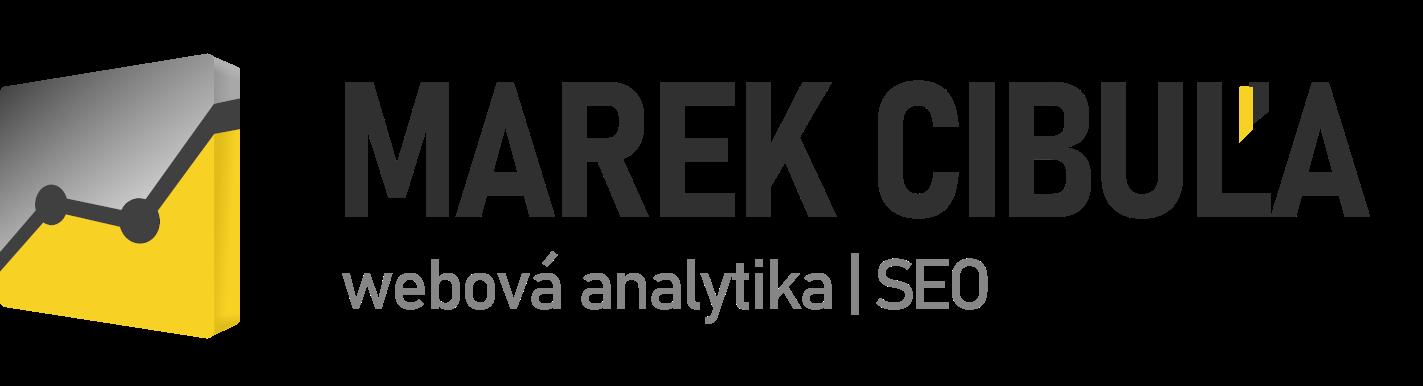 marek cibuľa logo