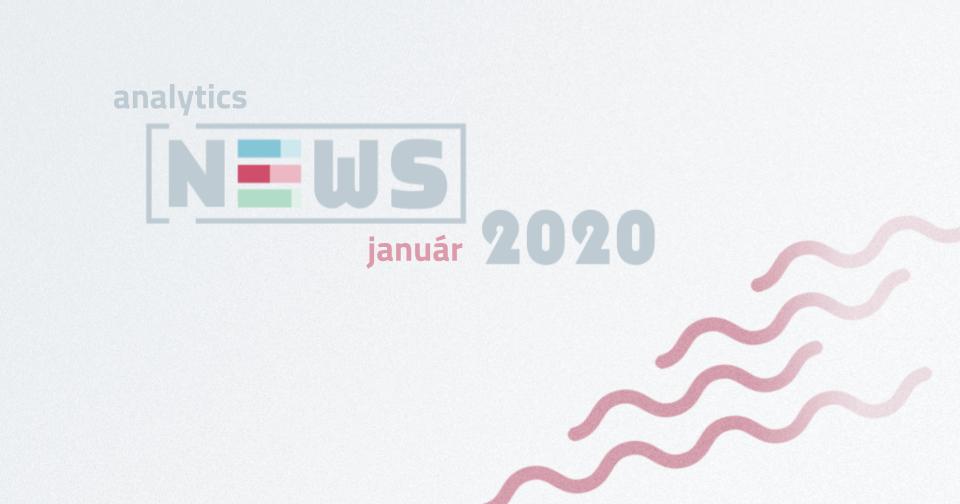 dase news 01/2020
