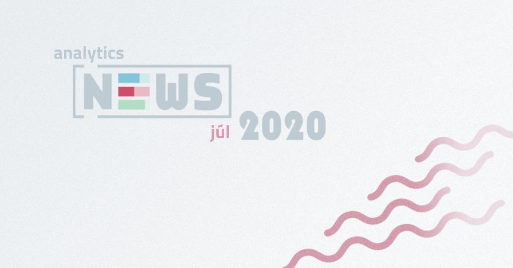 news-07-2020