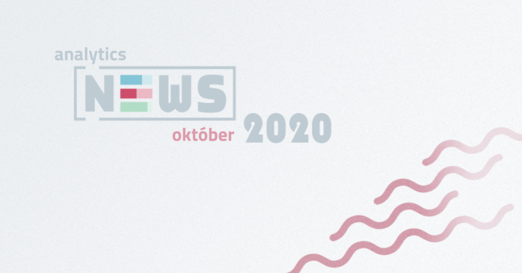 dase news 10/2020
