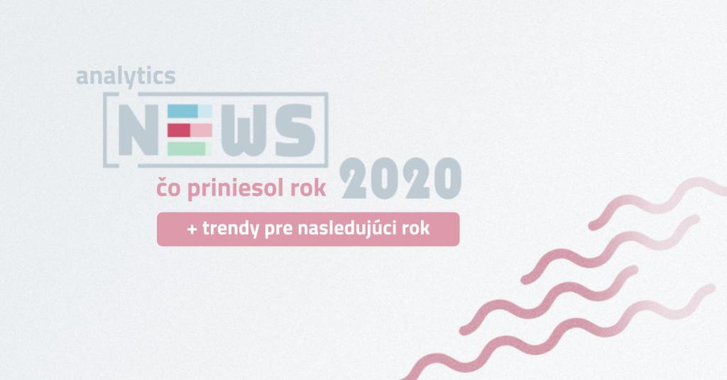 dase news 12/2020