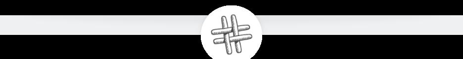 priznania marketérov logo